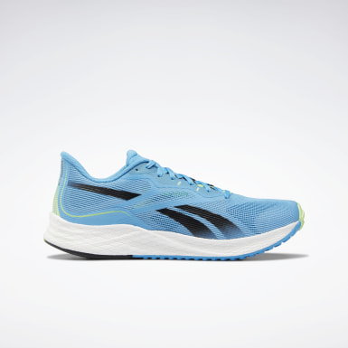 Scarpe Floatride Energy 3 Turchese Uomo Running