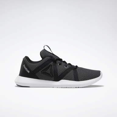 Reebok Reago Essential Shoes