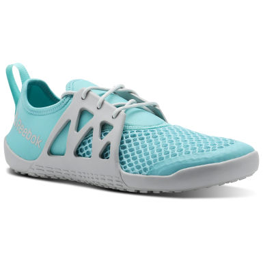Women Swimming Aqua Grip TR