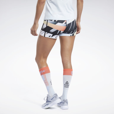 Reebok CrossFit�� Chase Bootie Shorts