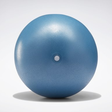 Training Multicolor Pilates Ball - 9.85""