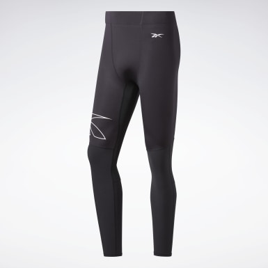 United by Fitness Compression Tights