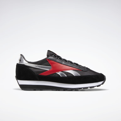 Classics Black AZ 79 Shoes