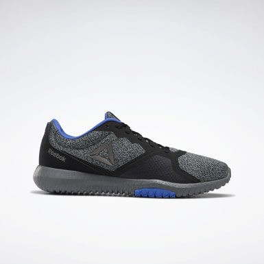 Reebok Flexagon Force Negro Hombre Fitness & Training