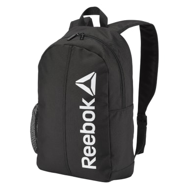 Plecak Active Core Backpack