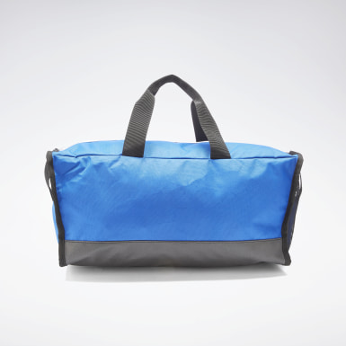 Training Training Essentials Duffel Bag Small