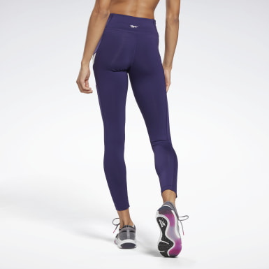 Leggings Workout Ready Mesh Mujer Fitness & Training