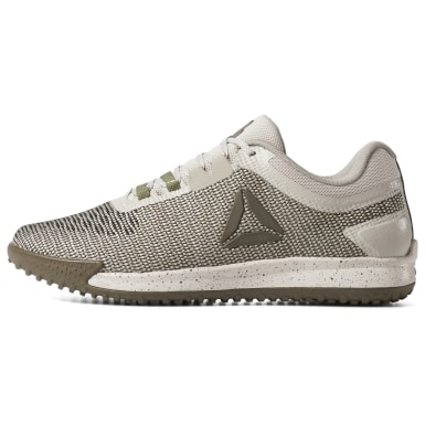 Men Training Beige JJ II Men's Training Shoes