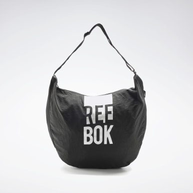 Fitness & Training Black Foundation Tote Bag