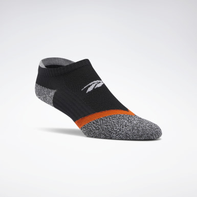 VB Running Socks