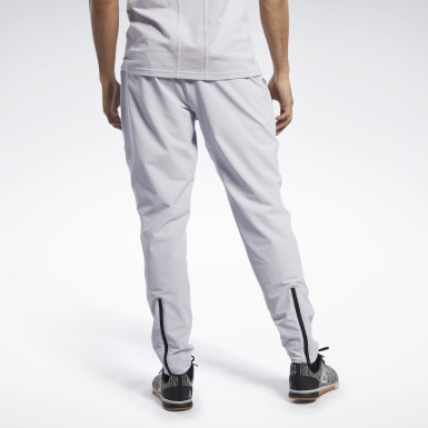 Men Training United by Fitness Track Pants