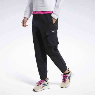 Women City Outdoor Black Edgeworks Pants