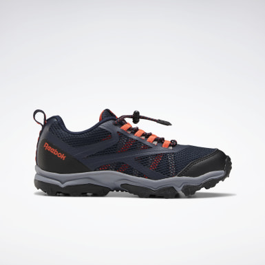 Reebok Rugged Runner Schoenen