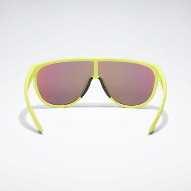 Training Reebok Sunglasses