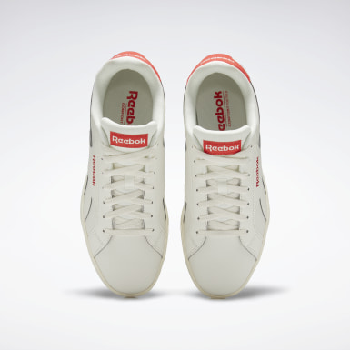 Reebok Royal Complete 3.0 Low Blanco Classics