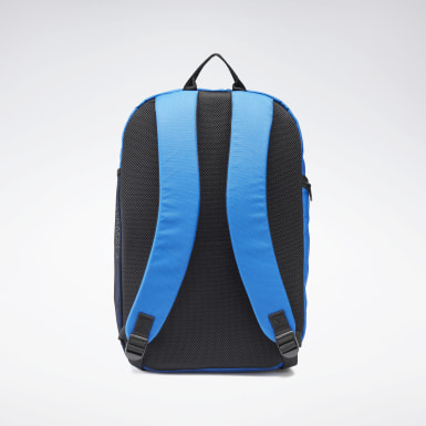 Morral mediano One Series Training Fitness & Training