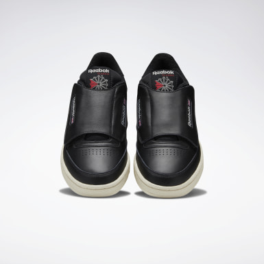 Club C Stomper Shoes