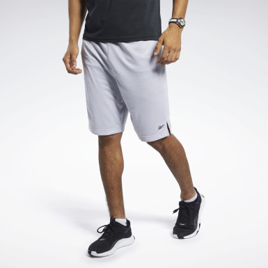 Workout Ready Performance Shorts
