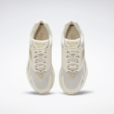 Classics White Reebok Royal Hyperium Shoes