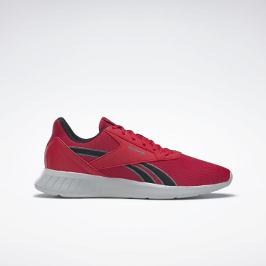 Men Running Reebok Lite 2 Shoes