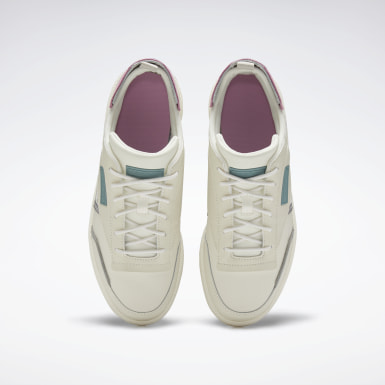 Women Classics White Club C Ree:Dux Women's Shoes