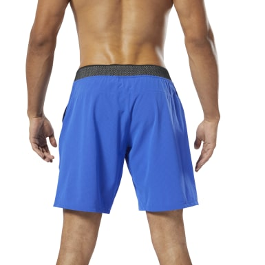 Shorts Ost Epic Knit Waistband