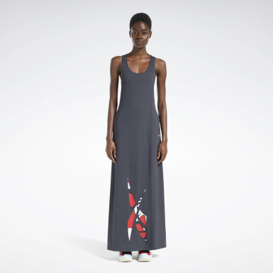 Reebok by Pyer Moss Dress