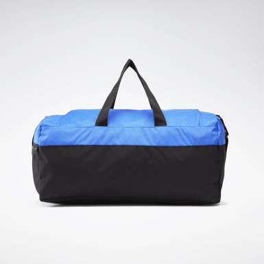 Fitness & Training Active Core Grip Duffel Bag Medium