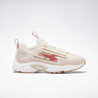 Women Classics Pink DMX Series 2K Women's Shoes