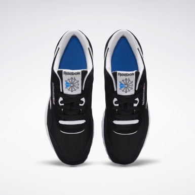 Men Classics Classic Nylon Shoes
