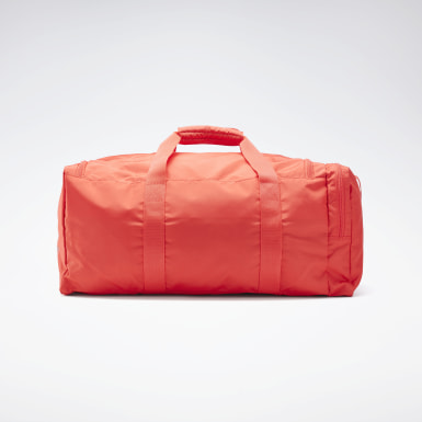 Classics Red Classics Graphic IA Grip Bag