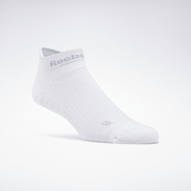 One Series Running Unisex Ankle Socks