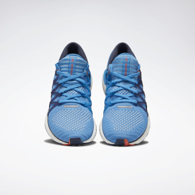 Floatride Run 2.0 Shoes