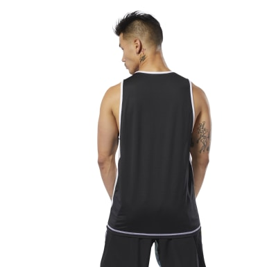 Training SmartVent Tank Top
