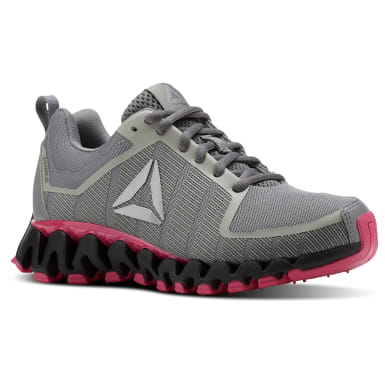 Reebok Zig Zag Shoes Zigtech | Reebok US