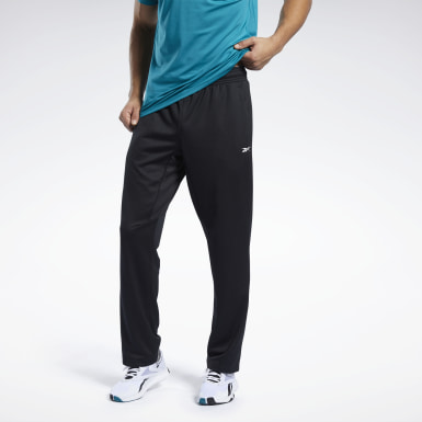 Pantalon Workout Ready Noir Hommes Fitness & Training