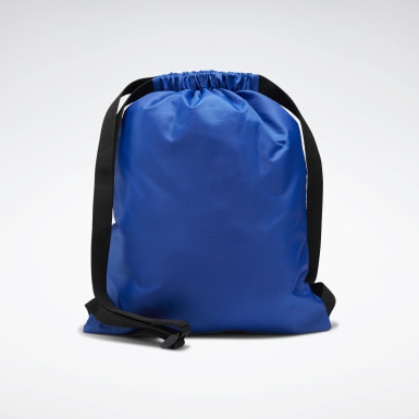 Fitness & Training One Series Training Gym Sack