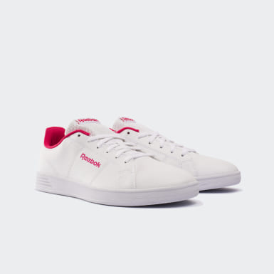 Zapatillas Reebok Royal Rally