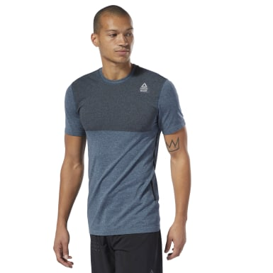 Polo Rc Nano Tech Tee