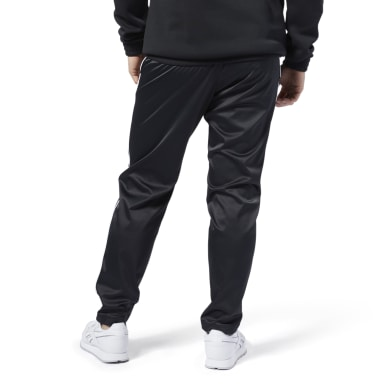 Men Classics Black Classics Advance Pants