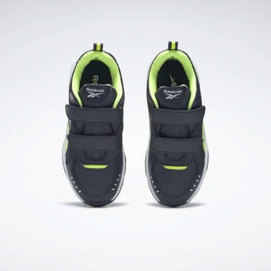 Boys Running Reebok XT Sprinter Alt Shoes