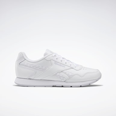 Women Classics Reebok Royal Glide Shoes