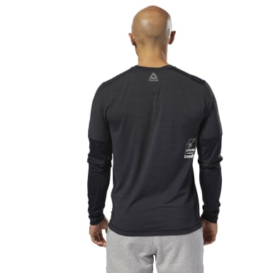 Froning ACTIVCHILL Long Sleeve Move Tee