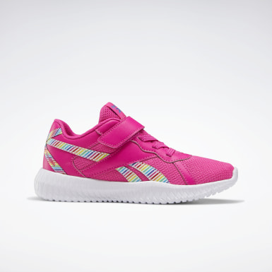 Girls Training Reebok Flexagon Energy 2 Alt Shoes - Preschool
