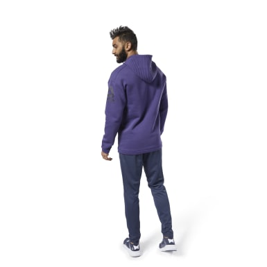Buzo Workout Ready Fleece