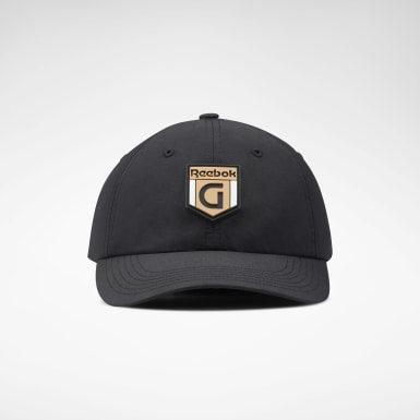 Gorra Classic Leather Gigi Hadid Cap