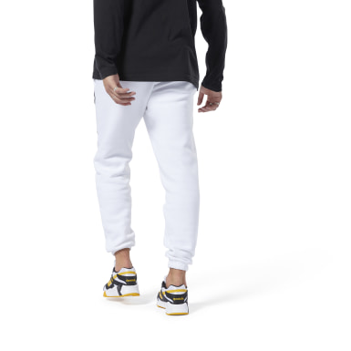 Classics International Jogger Pants