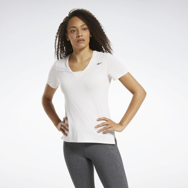 Women Cycling ACTIVCHILL Athletic Tee