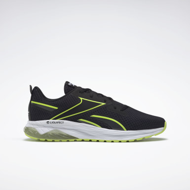 Liquifect Spring Men's Running Shoes