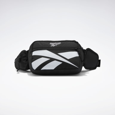 Classics Repeat Vector Waist Bag
